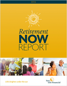 cover-slf-retirement-now-2016